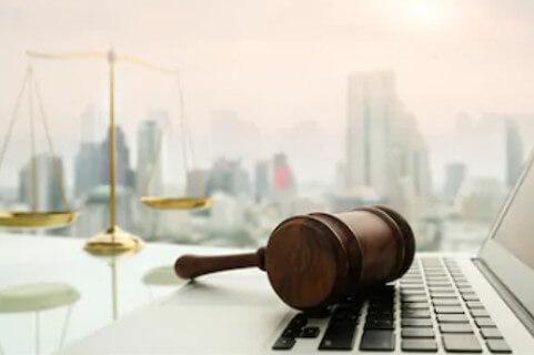 schiller abogados covid 19